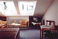Bilder und Preise vom Appartement 8